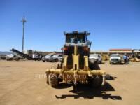 CATERPILLAR MOTONIVELADORAS 12M equipment  photo 5