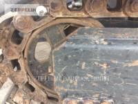 HITACHI TRACK EXCAVATORS ZX38U equipment  photo 10