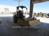 Equipment photo CATERPILLAR CP44B EINZELVIBRATIONSWALZE, BANDAGE 1