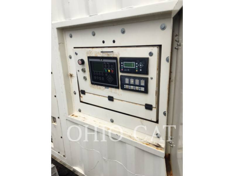 Caterpillar MODULE ELECTRICE PM1360 equipment  photo 4