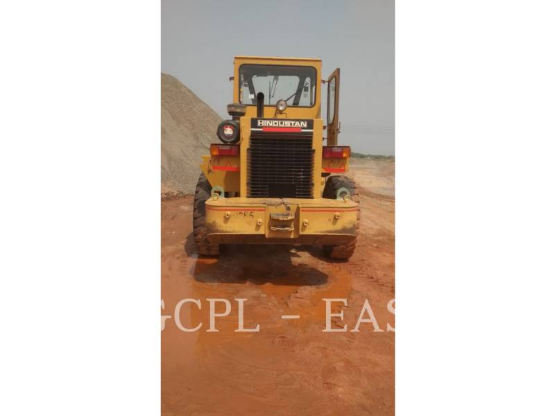 CATERPILLAR WHEEL LOADERS/INTEGRATED TOOLCARRIERS 2021Z equipment  photo 8