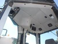 CATERPILLAR NIVELEUSES 140M2 equipment  photo 6