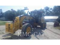 Equipment photo JOHN DEERE 770G_JD MOTOR GRADERS 1
