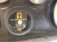 CATERPILLAR バックホーローダ 416B equipment  photo 9