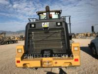 CATERPILLAR WHEEL LOADERS/INTEGRATED TOOLCARRIERS 950K QC 3V equipment  photo 6
