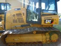CATERPILLAR KETTENDOZER D5K2LGP equipment  photo 5