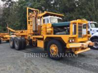 PACIFIC LKW P16 equipment  photo 2