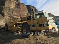 CATERPILLAR DECAPEUSES AUTOMOTRICES 615C equipment  photo 3