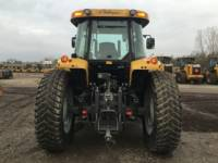 CHALLENGER AG TRACTORS MT455D equipment  photo 18