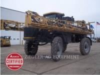 Equipment photo AG-CHEM RG1300 SPRAYER 1