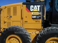 CATERPILLAR モータグレーダ 140M2AWD equipment  photo 5