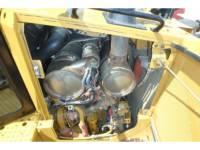 CATERPILLAR TRACTEURS SUR CHAINES D6TXWVP equipment  photo 12