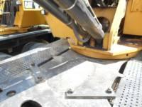 CATERPILLAR KNUCKLEBOOM LOADER 559C equipment  photo 17