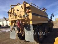 CATERPILLAR アーティキュレートトラック 725C equipment  photo 3