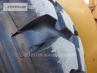 CATERPILLAR CARGADORES DE RUEDAS 966H equipment  photo 19