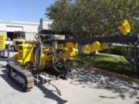 ATLAS-COPCO FOREZE HIDRAULICE PE ŞENILE ROC203 equipment  photo 5