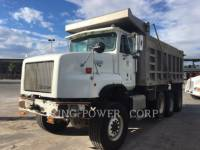 Equipment photo INTERNATIONAL HARVESTER PAYSTAR AUTOMEZZI DA TRASPORTO 1