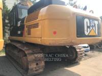 Equipment photo CATERPILLAR 336D2 ESCAVATORI CINGOLATI 1