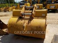 CATERPILLAR EXCAVADORAS DE CADENAS 349F L equipment  photo 19