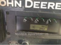 JOHN DEERE BACKHOE LOADERS 310SK equipment  photo 19