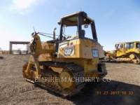 CATERPILLAR OTROS PL61 equipment  photo 3