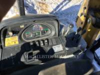 CATERPILLAR TERNE 416FST equipment  photo 19