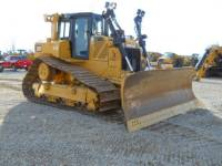 CATERPILLAR KETTENDOZER D6TLGPVP equipment  photo 7