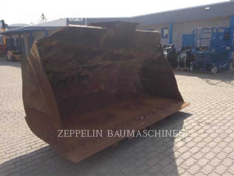 RESCHKE OTROS EBM 4,2m³ 966-72K/M equipment  photo 2