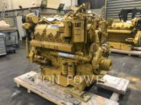CATERPILLAR INDUSTRIAL C27 equipment  photo 3