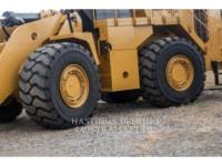 CATERPILLAR CARGADORES DE RUEDAS 988K equipment  photo 10