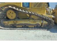 CATERPILLAR TRACK TYPE TRACTORS D6TXWVP equipment  photo 14