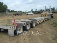 LOAD CRAFT RIMORCHI PHD100-3_LO equipment  photo 3