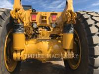 Equipment photo CATERPILLAR 777F 非公路用卡车 1