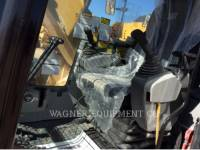 CATERPILLAR EXCAVADORAS DE CADENAS 316EL HMR equipment  photo 6