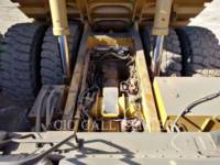 CATERPILLAR OFF HIGHWAY TRUCKS 793D equipment  photo 9