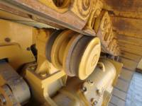 CATERPILLAR TRACK TYPE TRACTORS D6NLGP equipment  photo 9