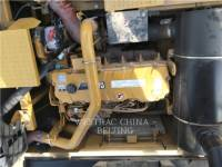 CATERPILLAR KETTEN-HYDRAULIKBAGGER 336D2 equipment  photo 15