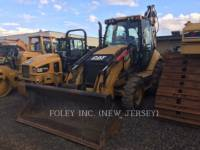 Equipment photo CATERPILLAR 430F IT BACKHOE LOADERS 1