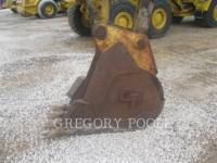 Caterpillar EXCAVATOARE PE ŞENILE 320C L equipment  photo 8