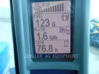 NEW HOLLAND LTD. TRATTORI AGRICOLI T9.390 equipment  photo 16