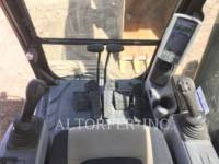 CATERPILLAR TRACK EXCAVATORS 316FL TH equipment  photo 9