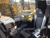 CATERPILLAR TRACK EXCAVATORS 329EL TC equipment  photo 5