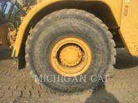 CATERPILLAR ARTICULATED TRUCKS 740 T equipment  photo 18