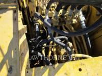 KOMATSU LTD. MISCELLANEOUS / OTHER EQUIPMENT PC650C equipment  photo 10