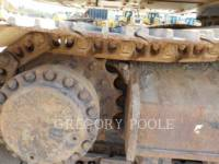 CATERPILLAR ESCAVADEIRAS 324E L equipment  photo 23