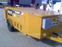 Equipment photo ALLMAND HEATD1M TEMPERATURE CONTROL 1