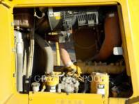 CATERPILLAR TRACTEURS SUR CHAINES D6K2LGP equipment  photo 15
