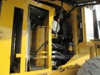 CATERPILLAR ホイール・ローダ/インテグレーテッド・ツールキャリヤ 930G equipment  photo 10