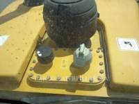 CATERPILLAR CARGADORES DE RUEDAS 950H equipment  photo 9