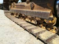 CATERPILLAR TRACK TYPE TRACTORS D5MLGP equipment  photo 16